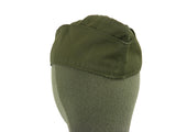 Austrian Olive Green M75 Side cap