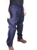 British Royal Navy Gore-Tex Over-Trousers – Grade 1