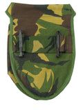 NATO Army Folding Shovel Cover - Dutch Issue - New