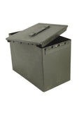 "NATO Ammo Box – 5.56mm ""FAT 50 Cal"" - Super Grade"