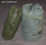 Large Military Duffle Bags