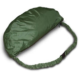 French Army Rain Suit - pouch for storing the suit