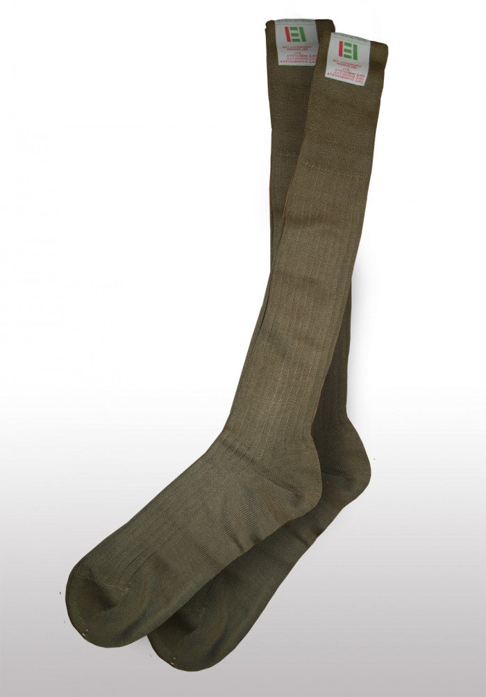 Italian Army Socks – Multipack – new