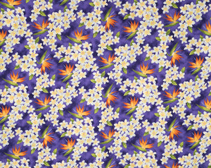 GC-006 Purple - TrendtexFabrics