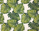 EH-3C06 Ohana Cream (Cotton Twill) - TrendtexFabrics