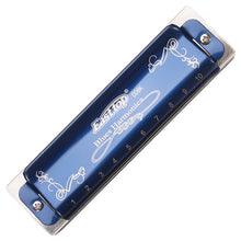 Load image into Gallery viewer, Easttop T008K harmonica