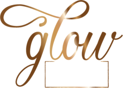 Glow Box subscription