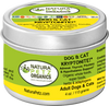 DOG AND CAT KRYPTONITE - ADRENAL, THYROID, PITUITARY & HYPOTHALAMIC SUPPORT