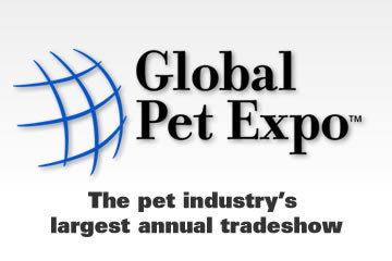 Natura Petz Organics to exhibit at Global Pet Expo 2016 Booth 3557 in Orlando