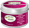 Natura Petz Organics Kidney Support Meal Topper for dogs and cats kidney support cats