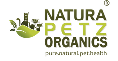 Pet food industry features natura petz organics pawr bar pawr bites for dogs
