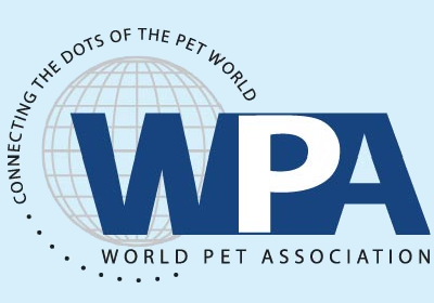 World Pet Association Natura Petz Organics WPA features Natura Petz Organics