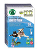 top stocking stuffer for dogs and cats top holiday gift for dogs and cats natura petz organics