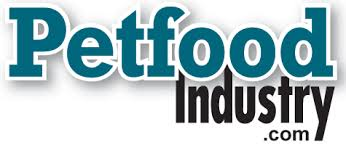 Pet Food Industry.com Features Natura Petz Organics as Top Food Company