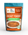 CRICKET FLOUR Omega 3 & 6 Complete Protein* Eco-Conscious CRICKET FLOUR* THE PETZ KITCHEN™ - Organic & Human Grade Ingredients for Home Prepared Meals & Treats