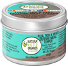Flea, Tick & Pest Defense Meal Topper* - Flavored Meal Topper for Dogs and Cats* - Natura Petz Organics  - 1
