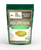 GREEN LIPPED MUSSEL OMEGA 3 & 6 JOINT & INFLAMMATION SUPPORT* THE PETZ KITCHEN*