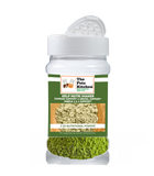 KELP Omega 3 Thyroid & Whole Body Multi-Mineral, Multi-Vitamin & Dental Support* THE PETZ KITCHEN*