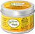 LIFES AN ITCH! ANTI-ALLERGY Flavored MEAL TOPPER for Dogs & Cats*
