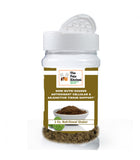 NONI POWDER - ANTIOXIDANT SUPER FRUIT - CELLULAR & ADJUNCTIVE TISSUE SUPPORT*