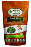 PawR™ Bites* - Completely Balanced & Delicious Antixoidant Treat for Dogs*