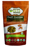 PawR™ Crumbles* - Completely Balanced Meal Topper for Dogs*