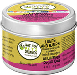Lumps and Bumps Meal Topper for Dogs and Cats* - Flavored Meal Topper for Dogs and Cats*