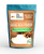 SACHA INCHI Omega 3 & 6 Digestive Support THE PETZ™ KITCHEN- Organic & Human Grade Ingredients for Home Prepared Meals & Treats