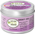 Serenity Zen Dog and Cat for Anxiety - Stress, Relaxation & Multi-Systems Calming Support* - Natura Petz Organics  - 10