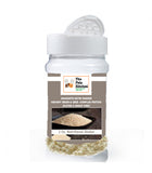 AMARANTH POWDER - Ancient Grain & Seed - Complete Protein - Gluten & Wheat Free