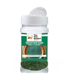 SPIRULINA* Omega 3 & 6 Lymphatic, Weight & Probiotic Immune Support* THE PETZ KITCHEN