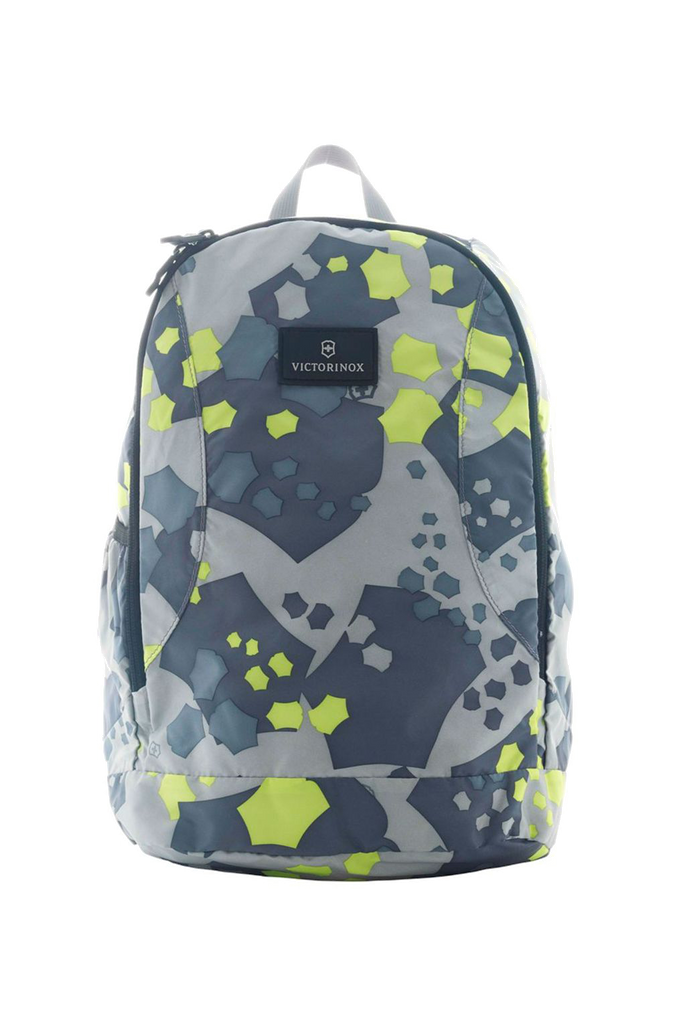 Festival Ready Limited Edition Men's Rucksack