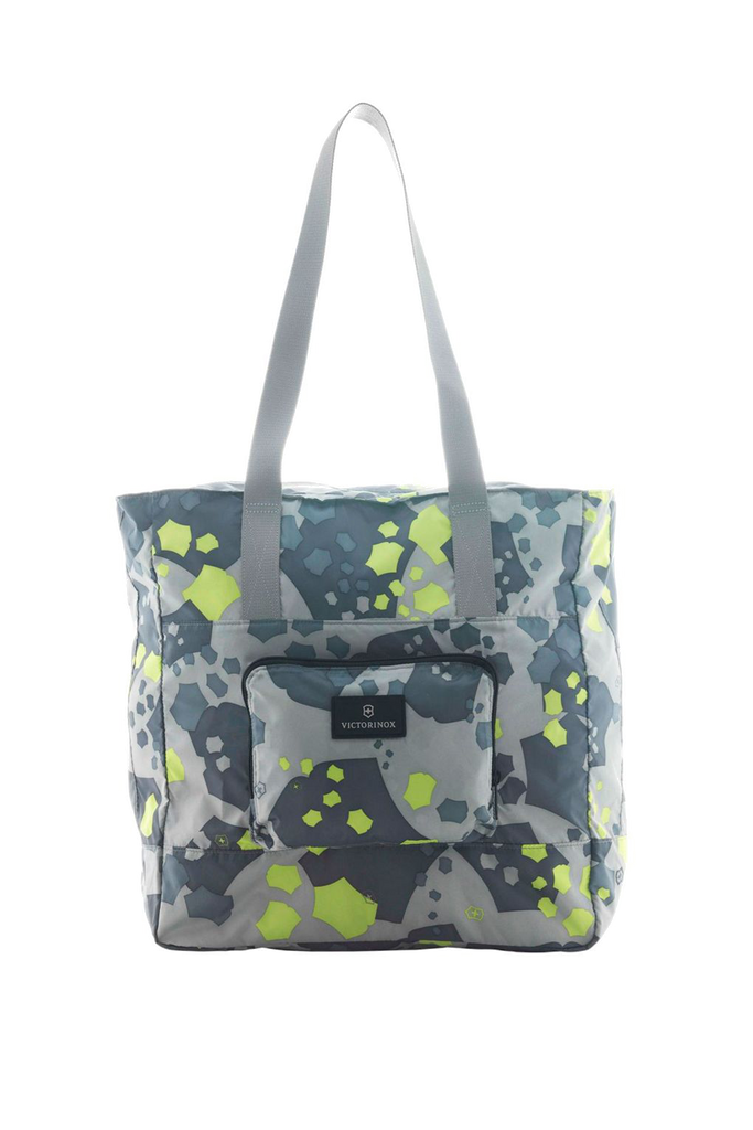 Festival Ready Limited Edition Women's Tote Bag