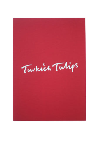 Turkish Tulip Portfolio