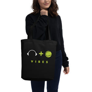 Womens Eco Tote Bag