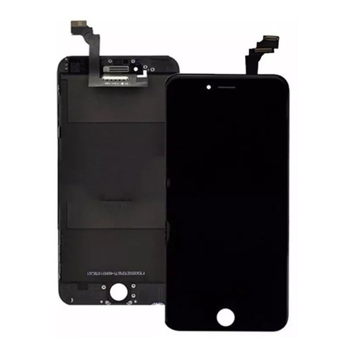 Display Pantalla Touch iPhone 6 A1549 Apple Original /e Color Negro