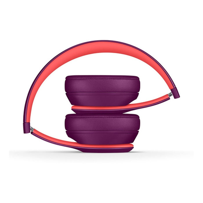 Auriculares Bluetooth Beats Solo 3 Pop Collection Magent Color Pop Magenta