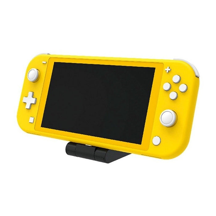 Base Cargador Nintendo Switch & Switch Lite 3 Usb Hub