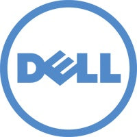 Dell Windows Server 2019 Standard ROK, 16-Core, 64-bit
