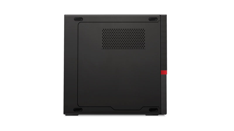 Computadora Lenovo ThinkCentre M720Q, Intel Core i7-8700T 2.40GHz, 8GB, 1TB, Windows 10 Pro 64-bit ― Incluye Monitor 18.