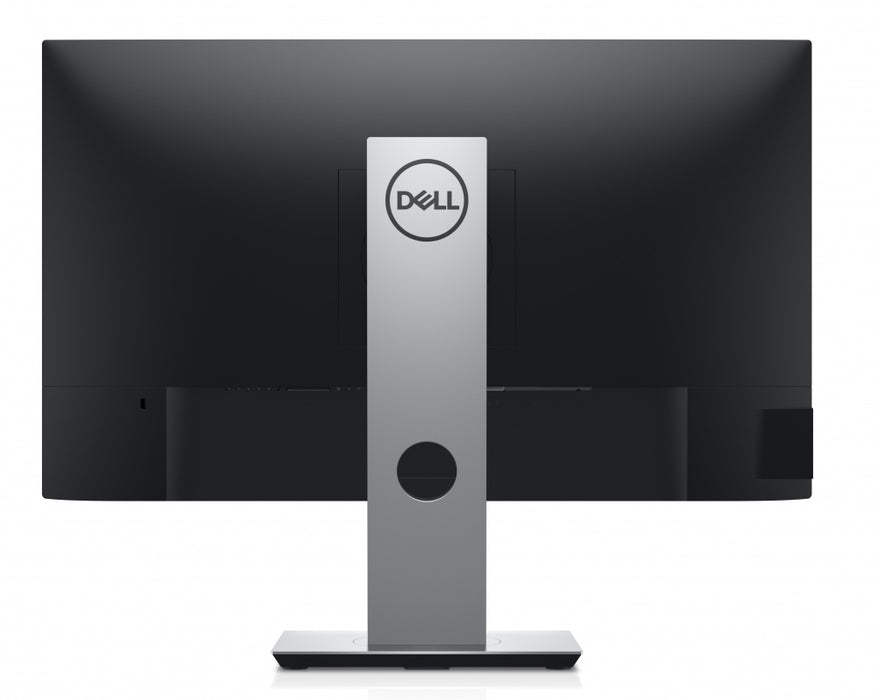 "Monitor Dell P2419HC LED 24"", Full HD, Widescreen, HDMI, Negro"