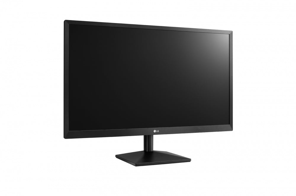 "Monitor LG 27MK430H-B LED 27"", Full HD, Widescreen, FreeSync, HDMI, Negro"