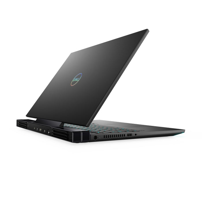 "Laptop Dell G7-7700 17.3"" Full HD, Intel i7-10750H 2.6GHz,16GB, 512GB SSD, NVIDIA GeForce RTX 2070 Max-P, Windows 10 Hom"