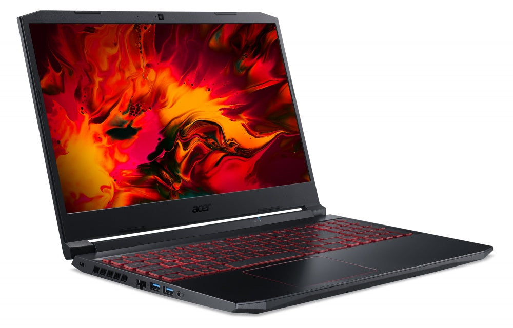 "Laptop Gamer Acer Nitro 5 AN515-44-R58M 15.6"" Full HD, AMD 4600H 3GHz, 16GB, 512GB SSD, NVIDIA GeForce GTX 1650, Windows"