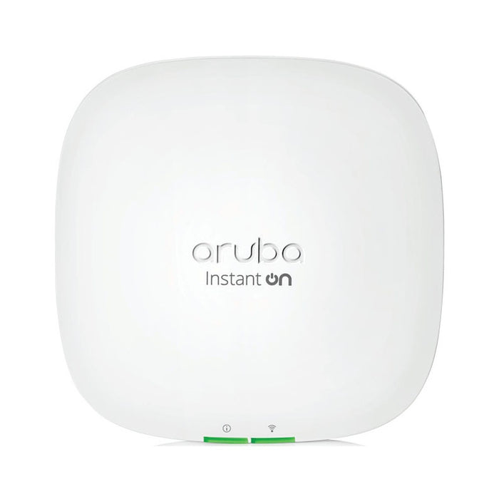 Access Point Aruba Instant On AP22, 1774Mbit/s, 1x RJ-45, 2.4/5GHz