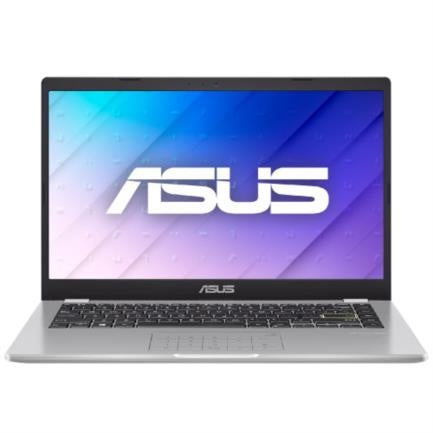"Laptop Asus L410MA 14"" HD, Intel Celeron N4020 1.10GHz, 4GB, 128GB eMMC, Windows 10 Pro 64-bit, Blanco"