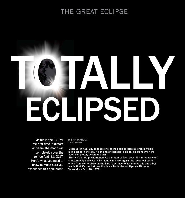 Eclipse 2017 - The Content Store
