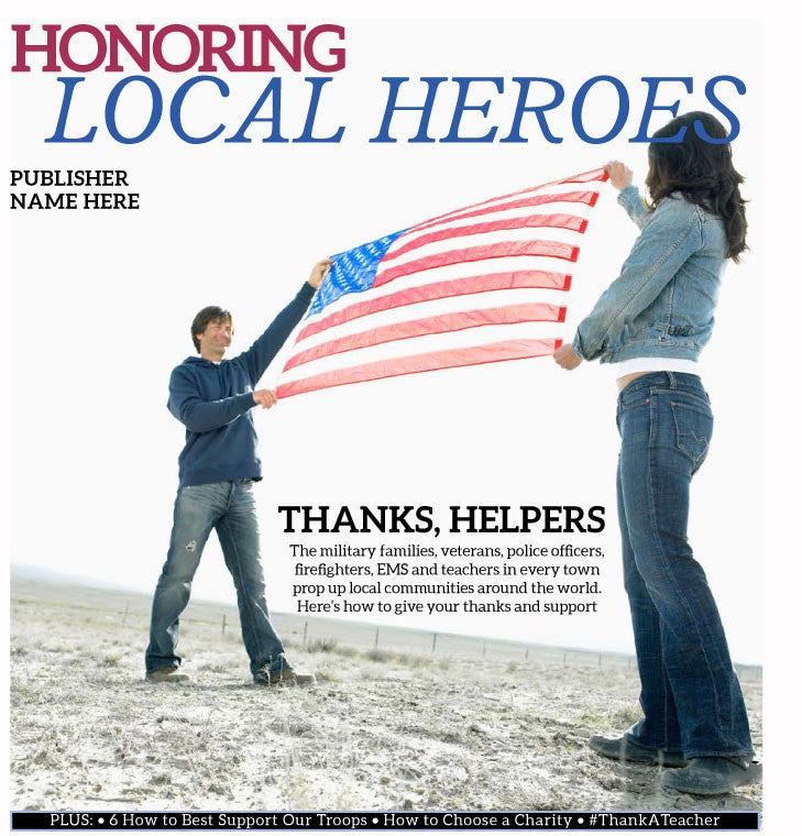97abaa641218 Honoring Local Heroes Content - The Content Store