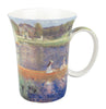 Renoir Set of 4 Mugs