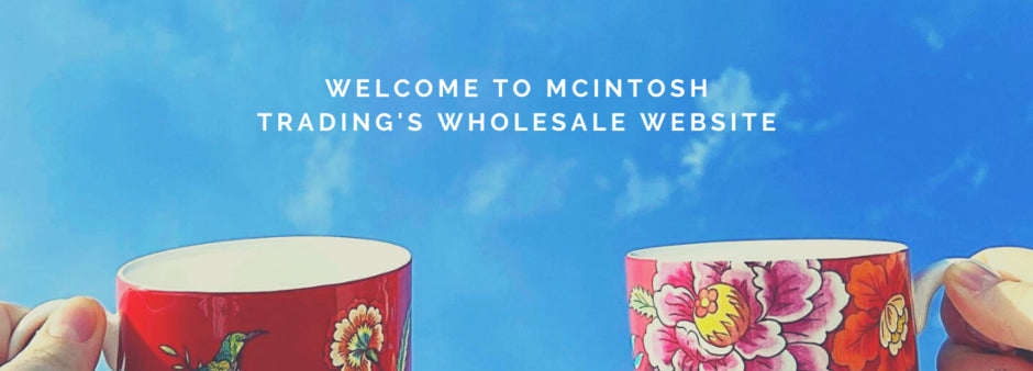https://www.mcintoshtrading.com/collections/mcintosh/pretty-chintzy